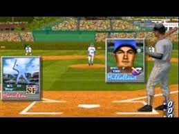 Free Download Games HardBall 5 PS1 ISO for pc Full Version