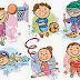 Ποια αθλητική δραστηριότητα  είναι κατάλληλη για το παιδί μου;