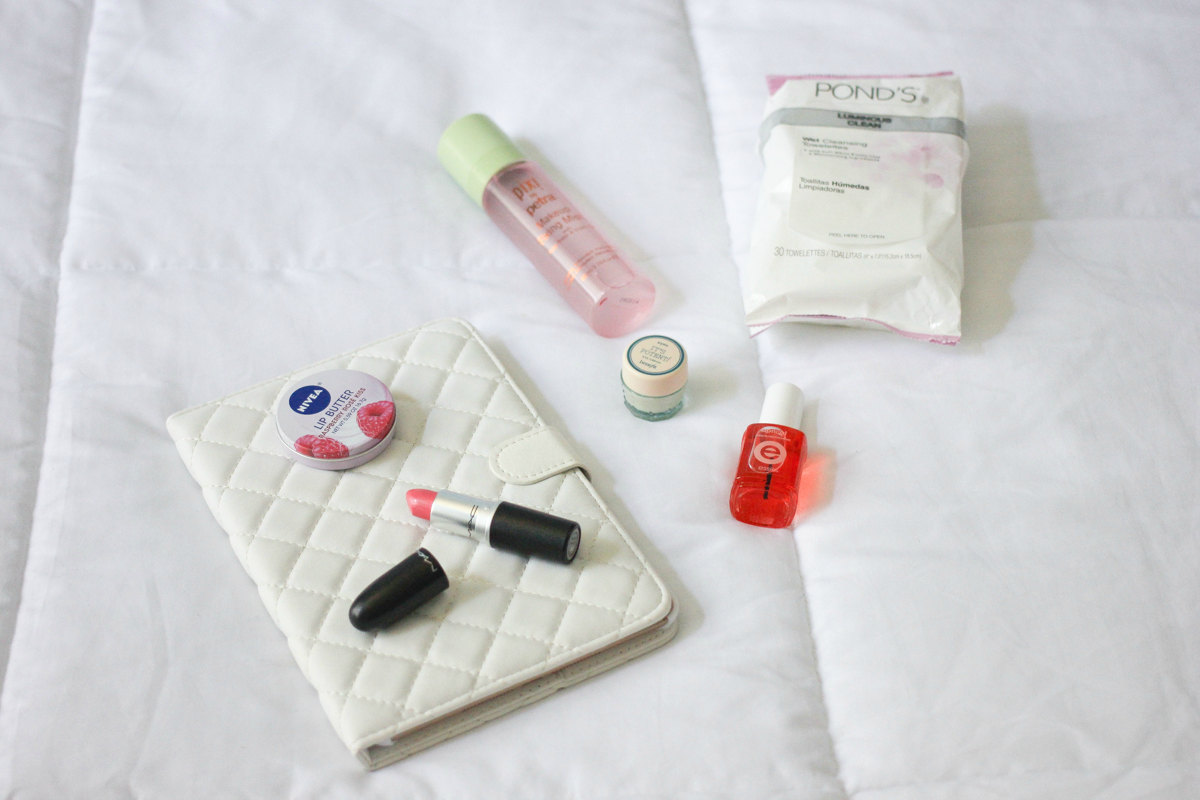 June 2015 Beauty Favorites | A Girl, Obsessed