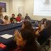 Instituto Municipal de la Salud se suma al Consejo contra la Discriminación