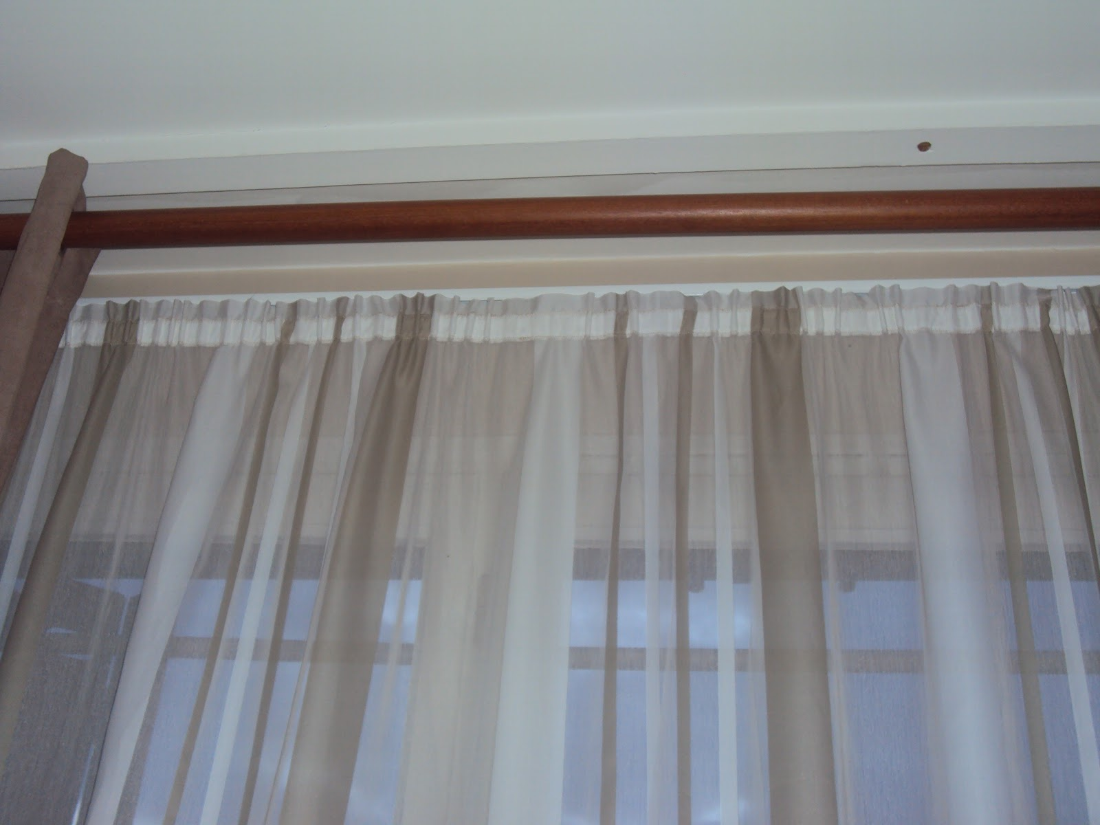 rideau avec ruflette rideau voilage antifeu m1 ruflette grande largeur et hauteur 300 x 290 cm. Black Bedroom Furniture Sets. Home Design Ideas