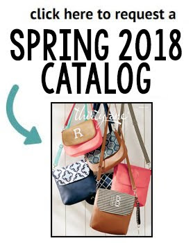 Catalog Request