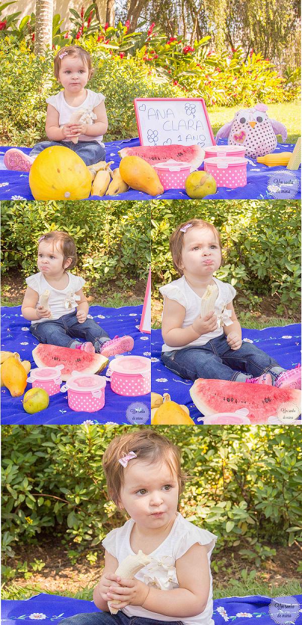 smash the fruit, smash the fruit bh, smash the fruit belo horizonte, fotografia infantil bh, fotografia infantil belo horizonte, um sonho de mimo fotografia, um sonho de mimo