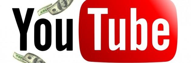YouTube al parecer confirma la posible suscripción a canales de pago