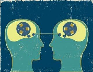 كيف يمكن قراءة افكار الاشخاص حولنا ؟