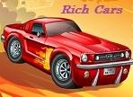 juego de autos