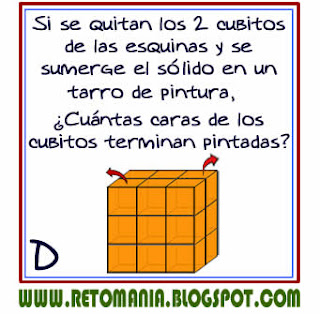 Descubre el número, El número que falta, Cuál es el número, Cuadrado Mágico, Cuadrado Mágico 3x3, Criptoaritmética, Retos Matemáticos, Desafíos Matemáticos, Problemas Matemáticos, Problemas de Lógica, Problemas para Pensar, Lógica matemática