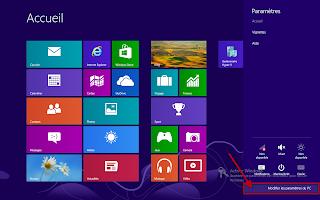 Actualiser votre PC Windows 8 sans affecter vos fichiers Actualiser+votre+PC+Windows+8+sans+affecter+vos+fichiers++03
