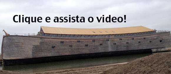 http://linkchurch.net/2013/03/25/arca-de-noe-na-holanda/#!prettyPhoto[inline]/0/