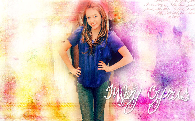 http://4.bp.blogspot.com/-AyT-FVCWYdc/TwZRLqY9CrI/AAAAAAAAERI/NV0OSSCtee4/s1600/Miley-Cyrus-Wallpapers-papel-de-parede+%25281%2529.jpg