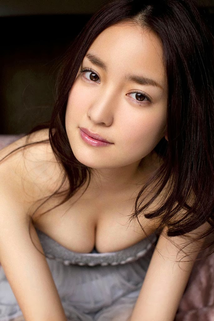 natsuko nagaike hot naked photos 04