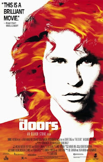Watch The Doors (1991) movie free online