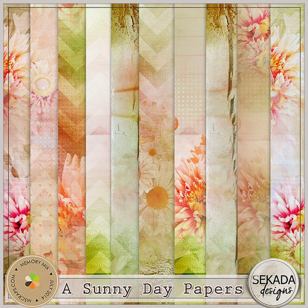 http://www.mscraps.com/shop/A-Sunny-Day-Papers/