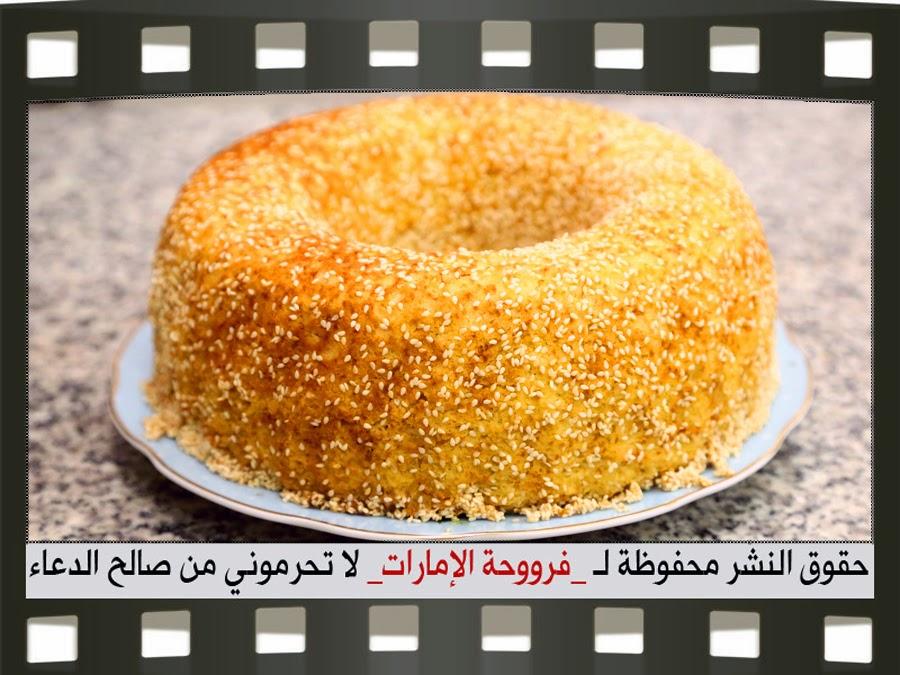 http://4.bp.blogspot.com/-AyT_bHBVKpI/VTjfCnBAPZI/AAAAAAAAK7Y/7GaF9vmZJhA/s1600/15.jpg
