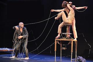 alfaiataria de gestos-espetáculo de dança-incunábula companhia