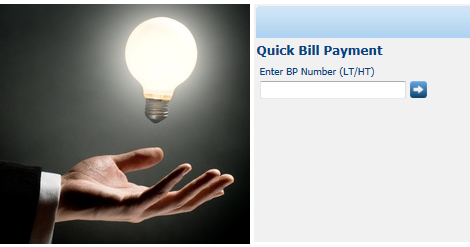 Chhattisgarh Electricity Bill Payment Online Utility And