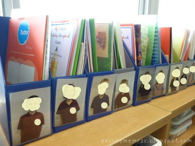 Classroom Organisation Ideas Uk ~ Excuse me mrs c classroom organisation ideas