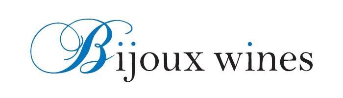 Bijoux Wines