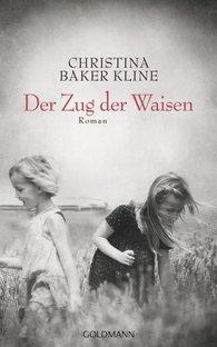 http://www.randomhouse.de/Buch/Der-Zug-der-Waisen-Roman/Christina-Baker-Kline/e467453.rhd