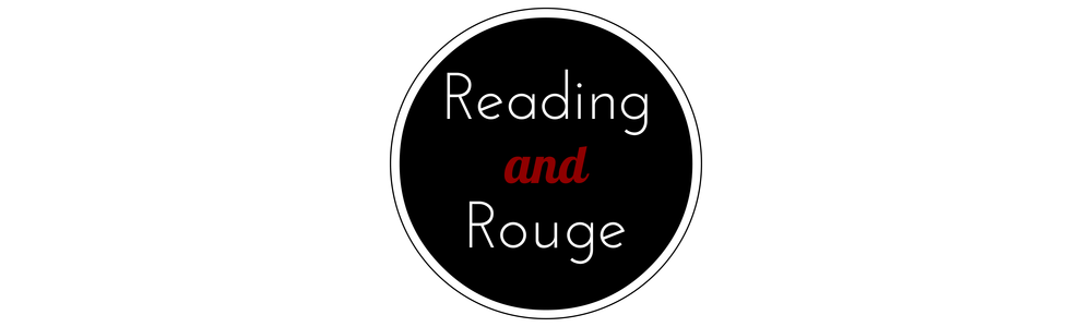 Reading And Rouge