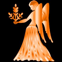 horoscope du dimanche 10 mais  mai 2015 Horoscope-voyance-vierge