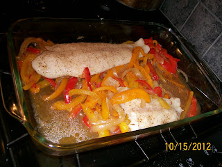 I luv to eat food swai fish baked with red yellow for Is it safe to eat swai fish