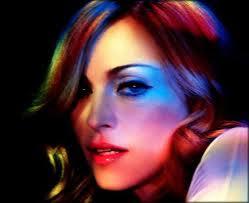 Video Madonna yang Banyak Dilihat di Youtube