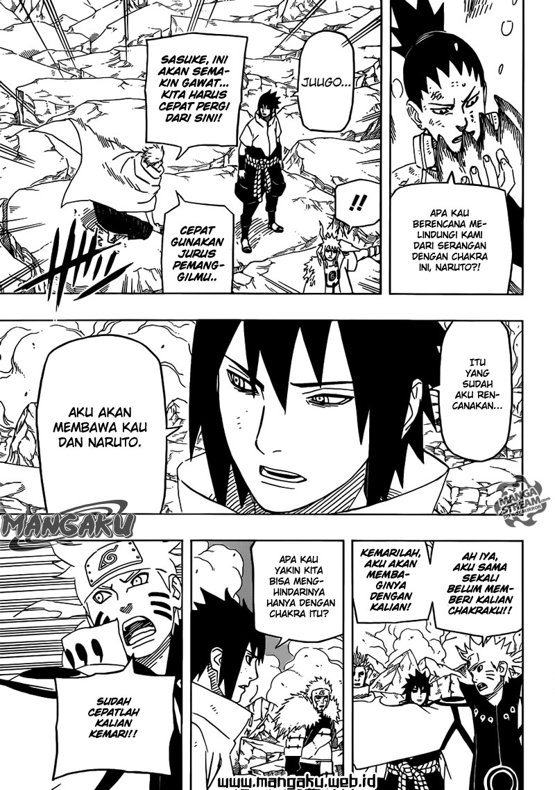 644 aku tahu english indonesia scan zip komik naruto chapter 644