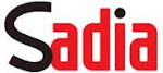 Receitas Sadia