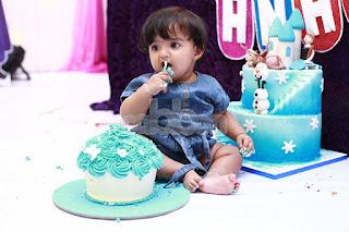 designer birthday cakes cochin