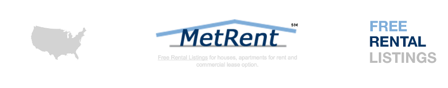 MetRent - Nationwide Rentals