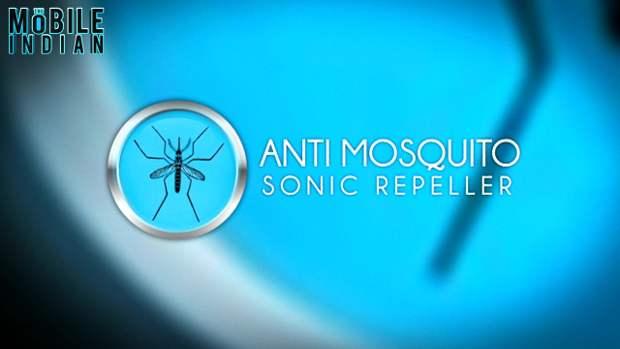 تطبيقات للقضاء على الحشرات