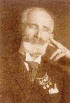 Χασάν Ταχσίν Πασά (Μεσσαρέ)