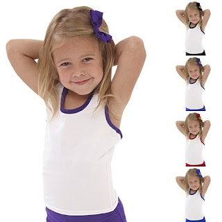 Childrens Clothing Fashion Blog: Kids Clothes, Baby Clothes, Girls and Boys ...