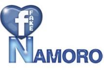 ¿Quieres tener novia en Facebook?