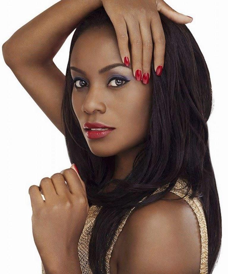 mujeres-negras-mas-bonitas-del-universo-fotos