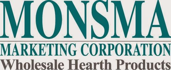 Monsma Marketing Corporation