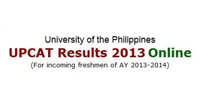 Prc releases list of passers june 2013 nle (a-l) | thesummitexpress