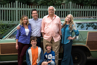 vacation-christina applegate-ed helms-chevy chase-beverly dangelo-skyler gisondo-steele stebbins