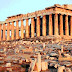 Filsuf Zaman Kuno Pra Sokrates dan sekilas pemikirannya