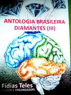 Diamantes III