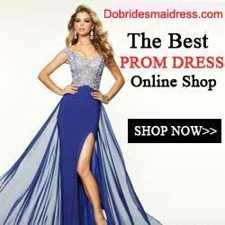 dobridesmaidress.com