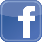 Blog na Facebooku: