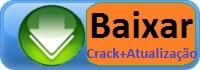 Baixar Crack+Update Jogo Gears Of War PC