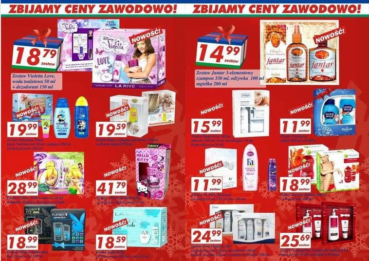 https://auchan.okazjum.pl/gazetka/gazetka-promocyjna-auchan-04-12-2014,10542/2/