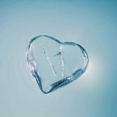 http://www.fengshui-winkel.nl/sweetheart-bergkristal-hart.html