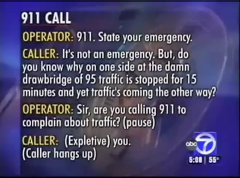 emergency 911 quotes quotesgram