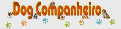 http://dogcompanheiro.blogspot.com.br/