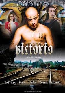 Victorio (2010).