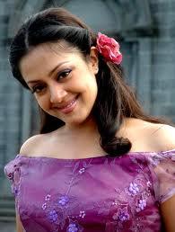 Ajith And Jyothika Movies List